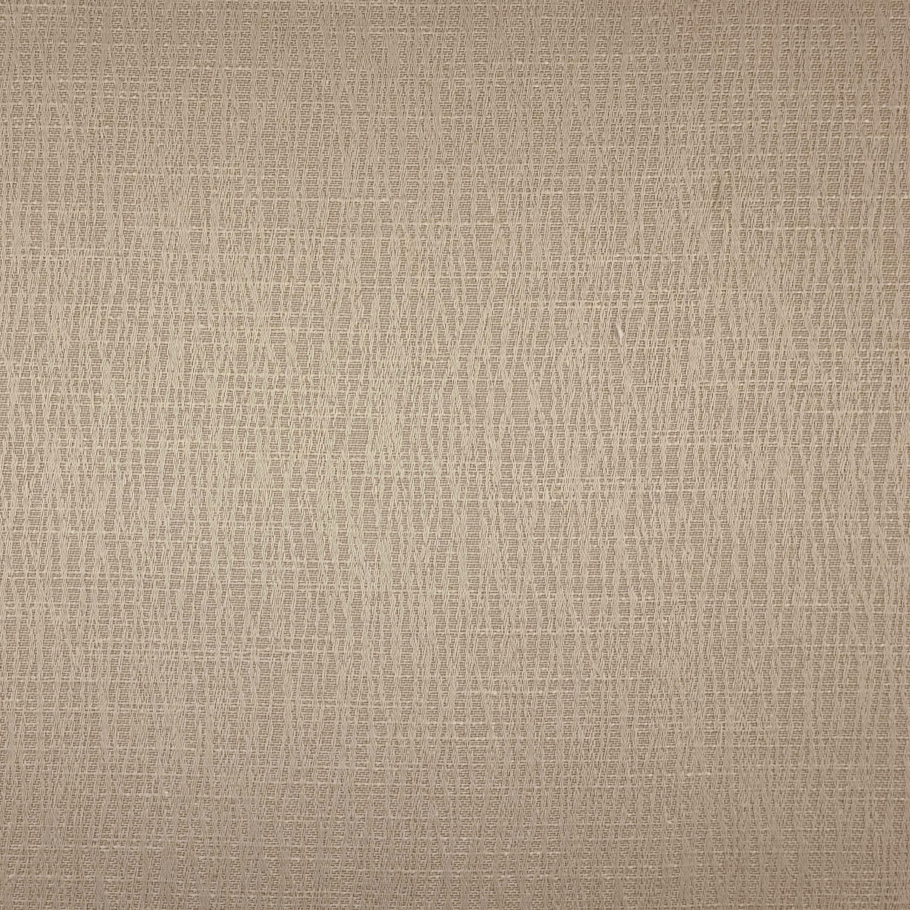 McAlister Textiles Linea Taupe Textured Fabric Fabrics