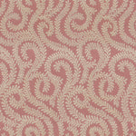 Load image into Gallery viewer, McAlister Textiles Little Leaf Blush Pink Fabric Fabrics 1 Metre