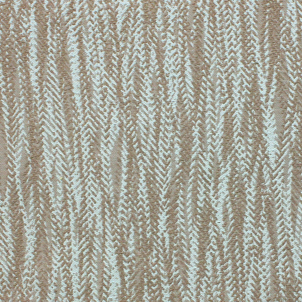 McAlister Textiles Lorne Duck Egg Blue Contract Curtains Tailored Curtains