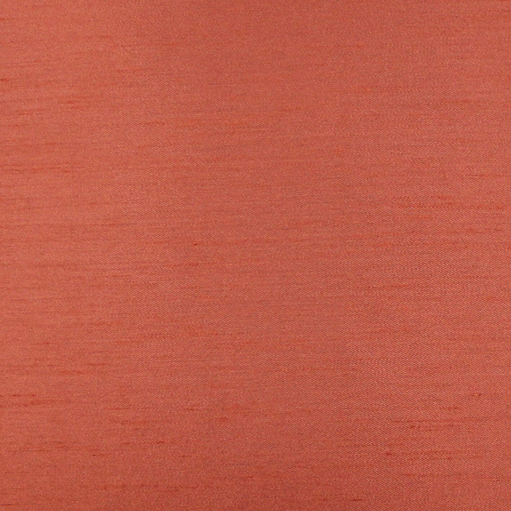 McAlister Textiles Rocco Burnt Orange Fabric Fabrics 1 Metre