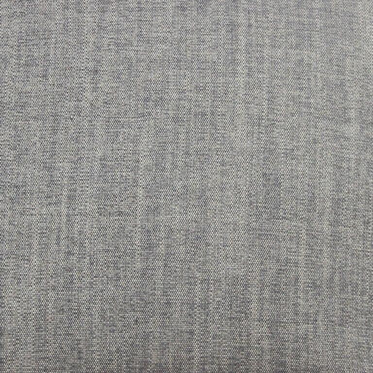McAlister Textiles Rhumba Charcoal Grey Curtains Tailored Curtains