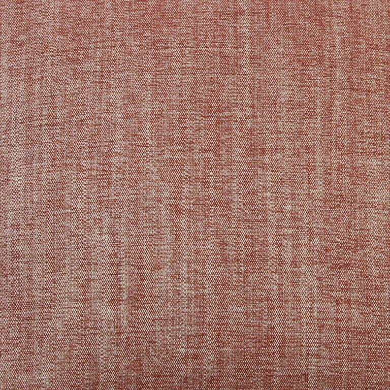 McAlister Textiles Rhumba Burnt Orange Curtains Tailored Curtains