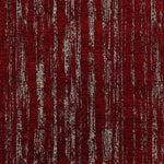 Load image into Gallery viewer, McAlister Textiles Textured Chenille Wine Red Roman Blinds Roman Blinds
