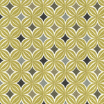 Load image into Gallery viewer, McAlister Textiles Laila Cotton Ochre Yellow Roman Blind Roman Blinds