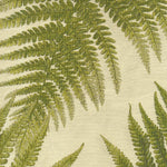 Load image into Gallery viewer, McAlister Textiles Forest Green Fern Tapestry Tote Bag Tote Bag