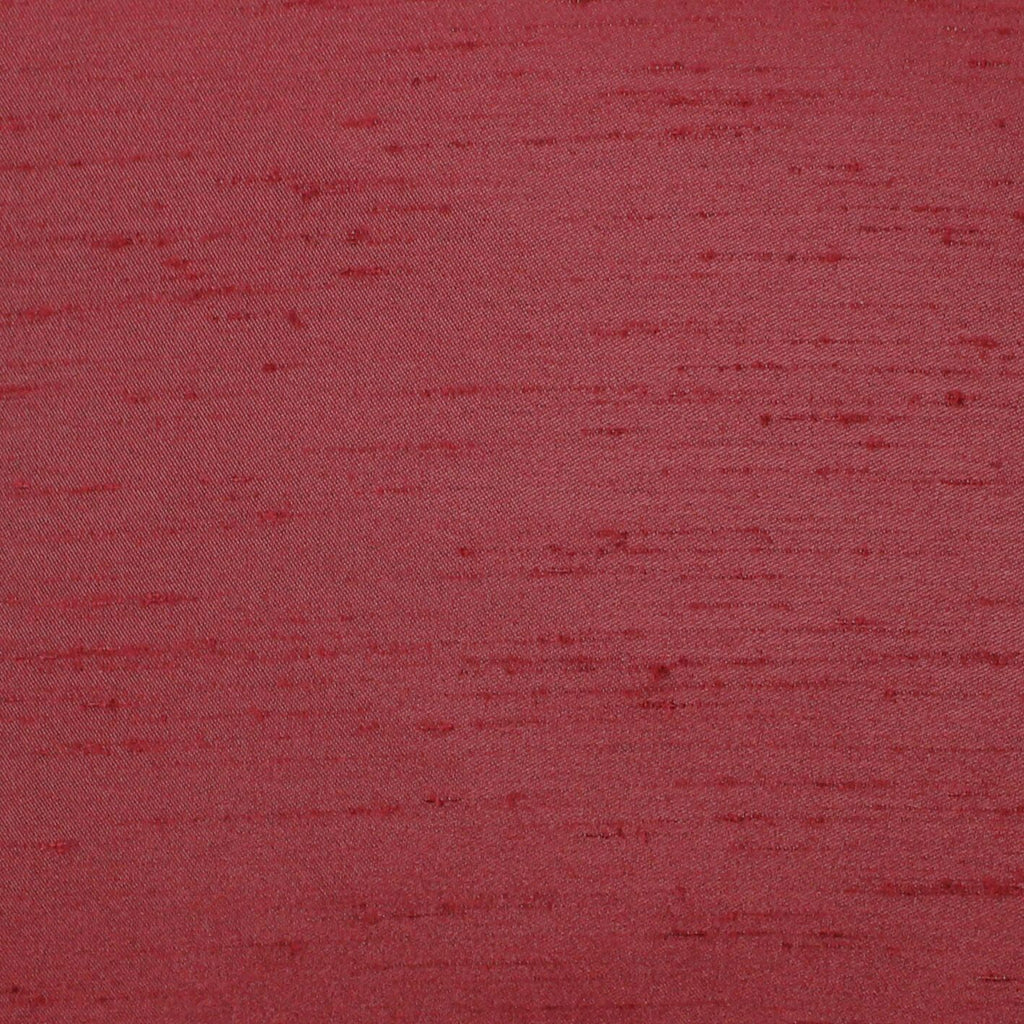 McAlister Textiles Rocco Wine Red Fabric Fabrics 1 Metre