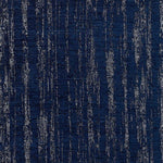 Load image into Gallery viewer, McAlister Textiles Textured Chenille Navy Blue Roman Blinds Roman Blinds