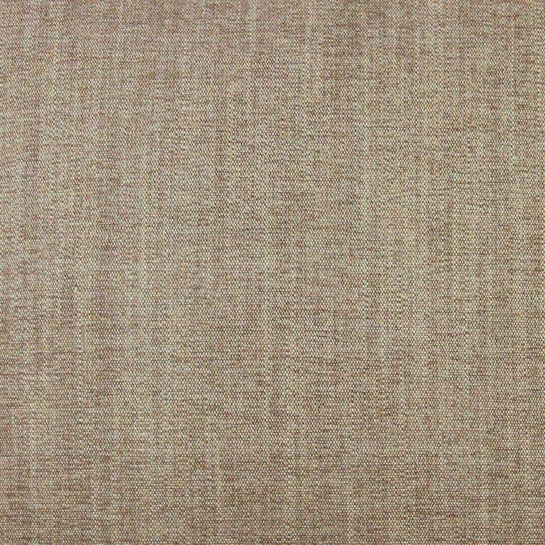 McAlister Textiles Rhumba Taupe Beige Curtains Tailored Curtains