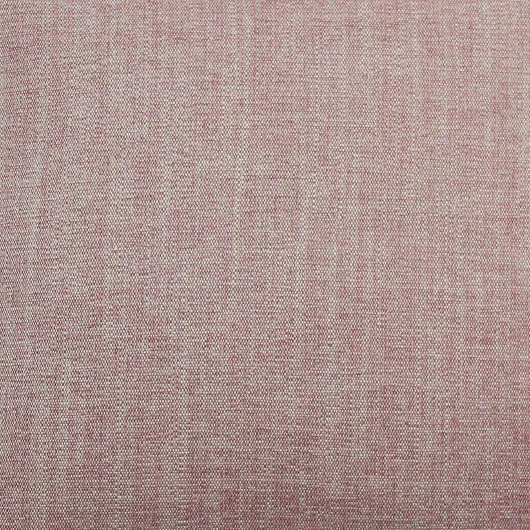 McAlister Textiles Rhumba Blush Pink Curtains Tailored Curtains