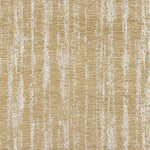 Load image into Gallery viewer, McAlister Textiles Textured Chenille Beige Cream Roman Blinds Roman Blinds