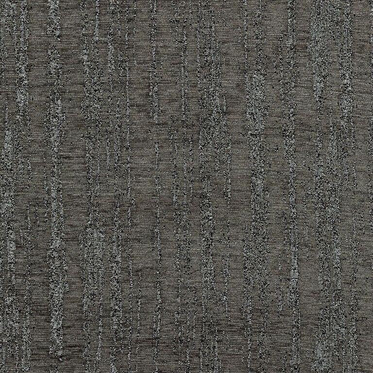 McAlister Textiles Textured Chenille Charcoal Grey Roman Blinds Roman Blinds