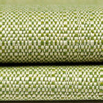 Load image into Gallery viewer, McAlister Textiles Savannah Sage Green Roman Blind Roman Blinds
