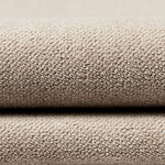 Carica l'immagine nel visualizzatore di Gallery, McAlister Textiles Matt Beige Mink Velvet 43cm x 43cm Cushion Sets Cushions and Covers