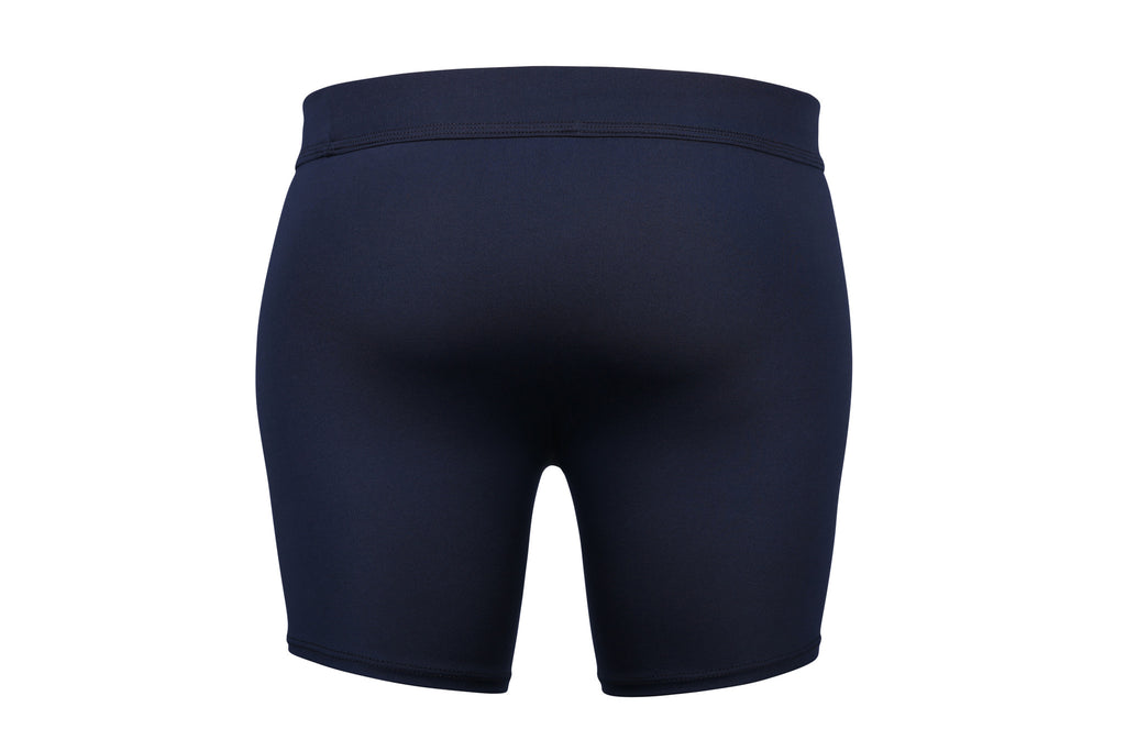 Meryl Soft Sports Trunks