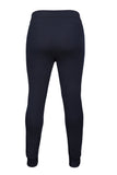 Cotton Jersey Long Johns
