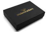 Gold Leaf Iconic Gift Box