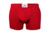 2020 Cotton Jersey Boxer Trunks