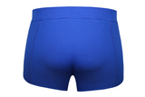 Blue Trunks Short