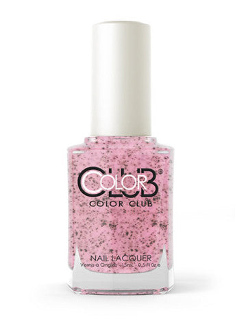 Double Scoop 15ml - Color Club