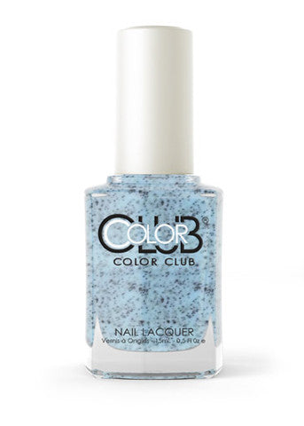 So Crumby 15ml - Color Club