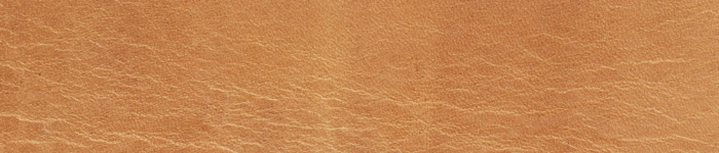 Jalaka attachs leather surface