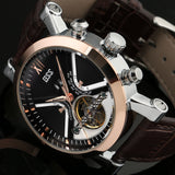Forsining WM355 Automatic Wrist Watch For Men