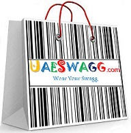 UAESwagg
