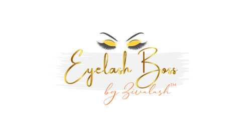 How to Launch Your Own Private Label Mink & Silk Eyelash Line