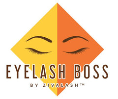 eyelash_boss_zl