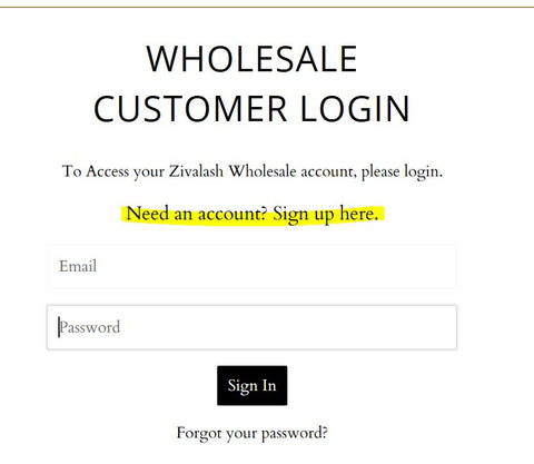 wholesale_zl_signup