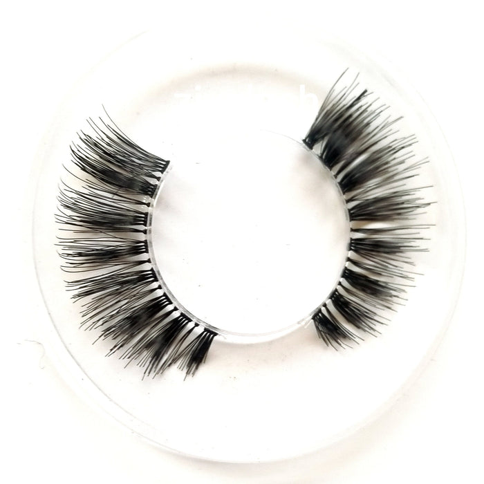 Kai [product_name]- Ziva Lash