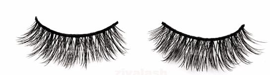 Fay [product_name]- Ziva Lash