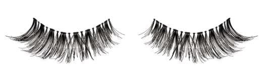 Kai - ZivaLash Silk, Mink &Fashion Lashes