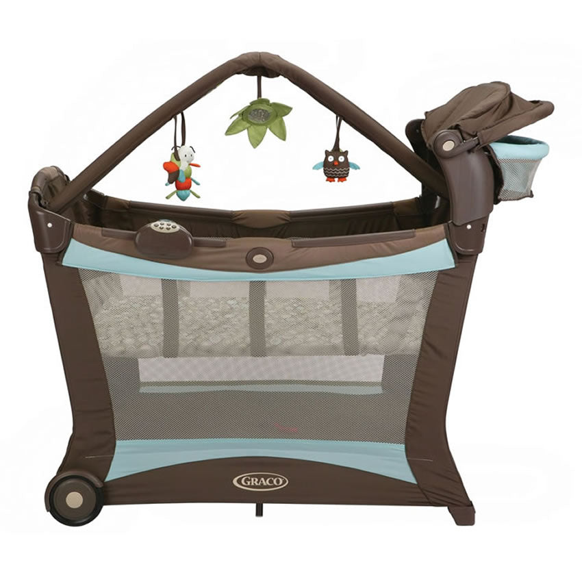 Corral Graco Pack 'N Play 1820444