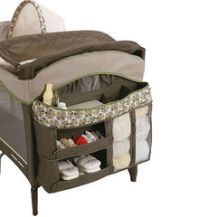 Corral Graco Pack 'n Play Elite