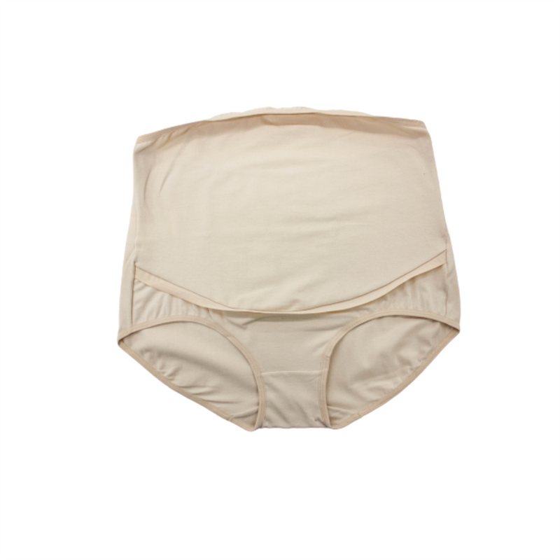 Panty Materna 2490 Marie Louise