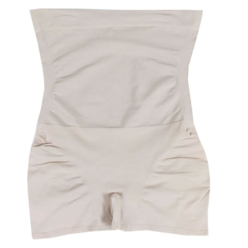 Bóxer Faja Natural Co'coon T.S (11657181450)