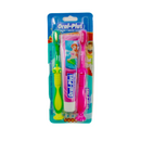 Cepillo Space Duo+Crema X30Gr Oral