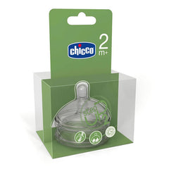 Teta Chicco Flujo Variable 2m+