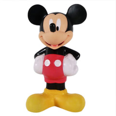 Shampoo Manzanilla Mickey Disney X 220 ml
