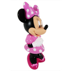 Shampoo Manzanilla Minnie Disney X 220 ml