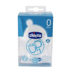 Tetero 5 Oz Chicco 0m+