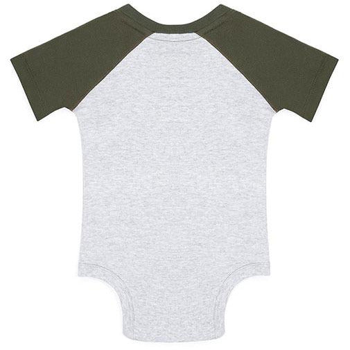 Body Nikolas 720929 Baby Fresh