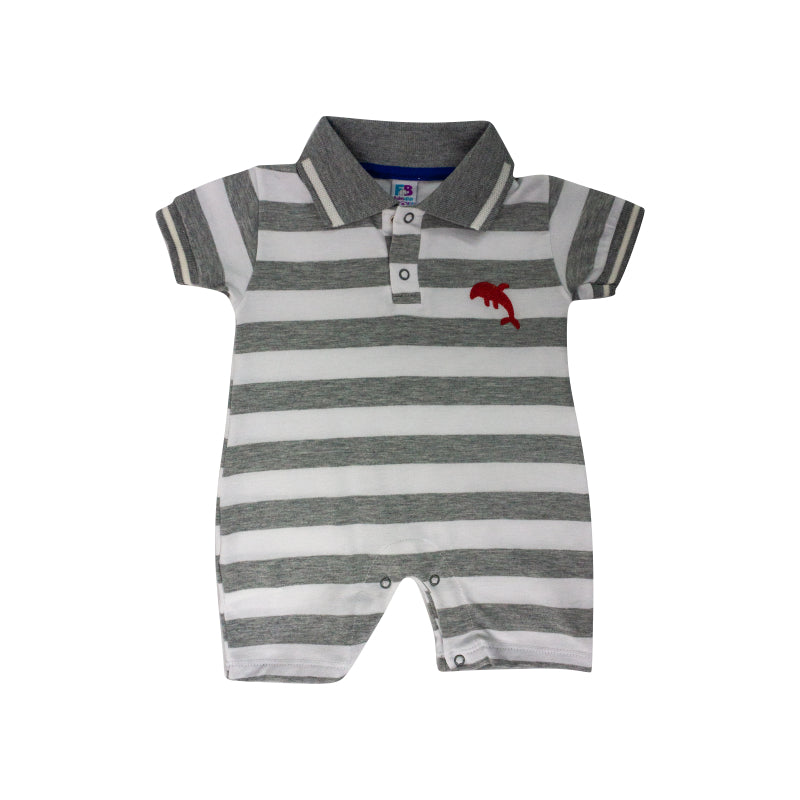 Body Niño 1288 For Baby