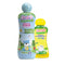 COLONIA AZUL X400ML+SHAMP X220 ARRURRU (4625975541846)