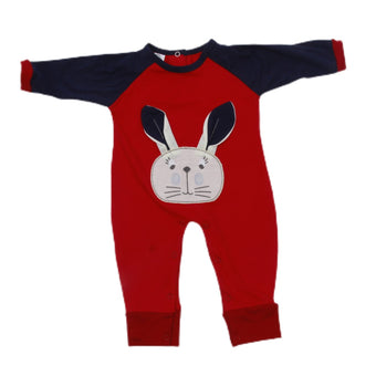 PIJAMAPIJAMA CONEJO 10028 FOR BABY