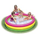 Piscina Tricolor 57422Np Intex (4678692405334)