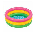 Piscina Tricolor 58924Np Intex (4678690570326)