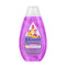 Shampoo Fuerza Y Vitamina X200Ml Johnson (4642240921686)