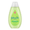 Shampoo Manzanilla X200Ml Johnsons (4642240790614)
